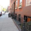 ISABEL BOLTON: 3 NOVELS OF NEW YORK