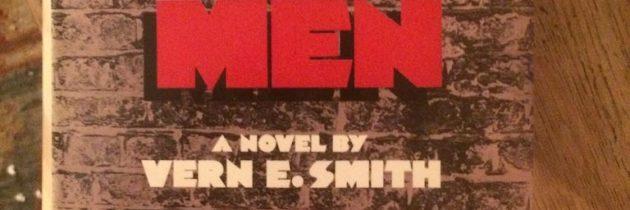 the jones men
